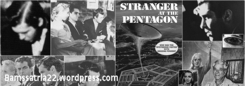 strangeratthepentagon10236.jpg