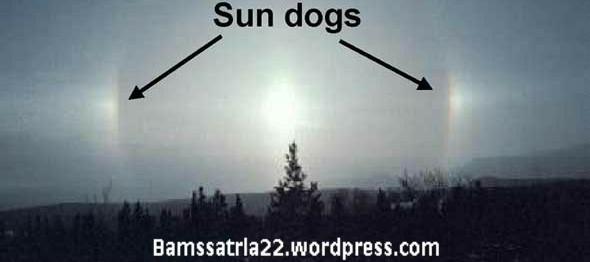 sun dog 5926.jpg