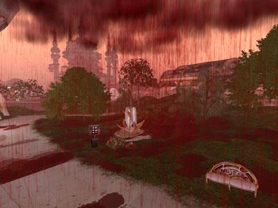 the-blood-monsoon4030.jpg