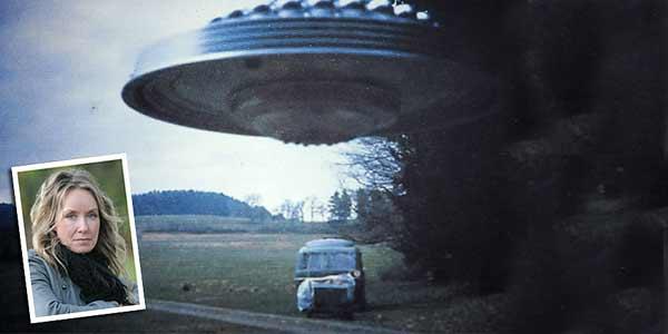 ufo-found6030.jpg