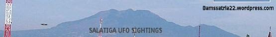 ufo salatiga55x7.jpg