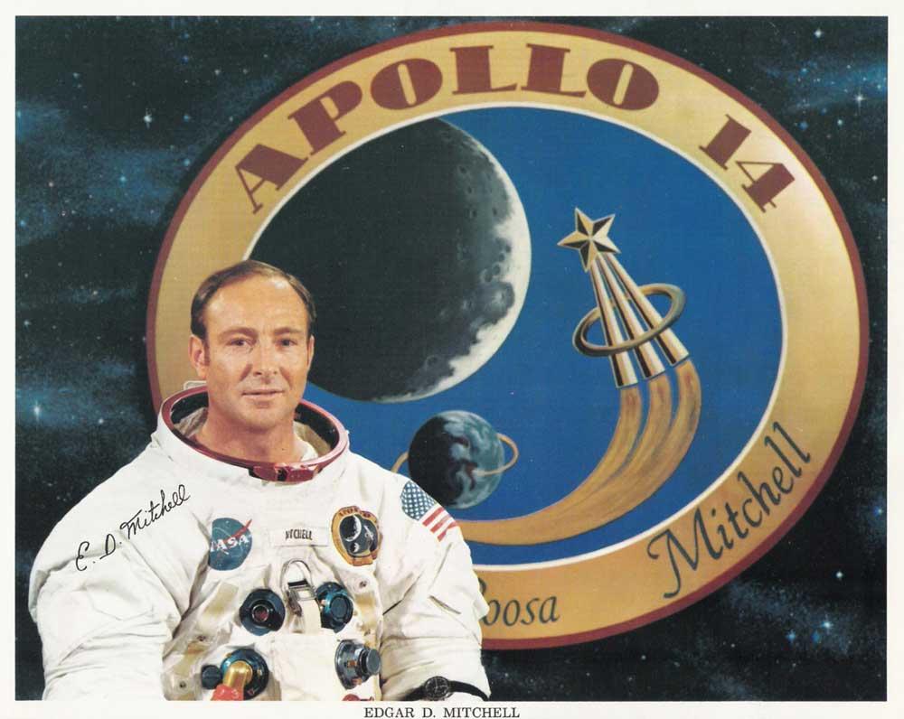 uzayli-uzay-duenya-nasa-astronot-ufo-ay-apollo-edg1000x798.jpg