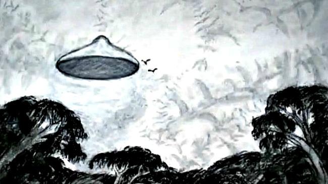westall-ufo-1966.6536.jpg