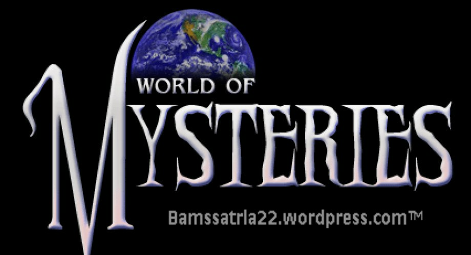 world of mysteries9249.jpg