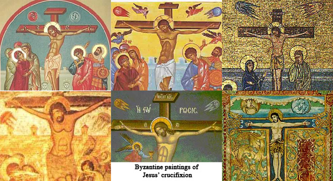 zz+10+byzantine_pictures_of_jesus_crucifixion6636.jpg