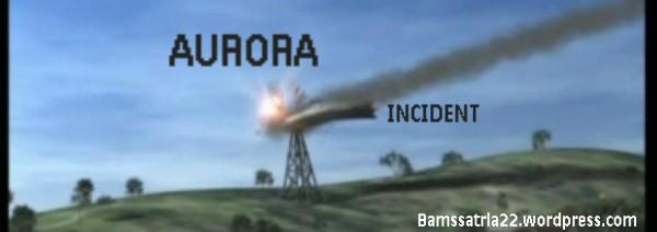 aurora6021.jpg