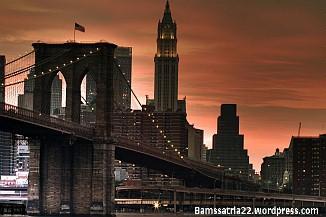 bridge-001.jpg