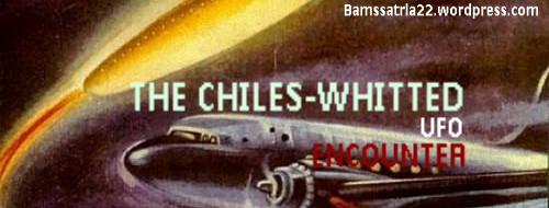 chileswhitted-5019.jpg