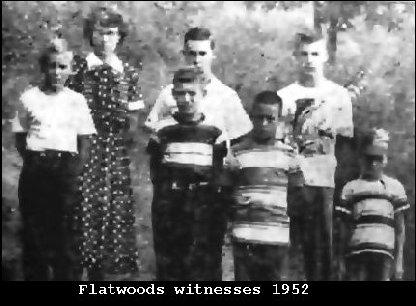 flatwoods witness.jpg
