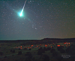 meteor3r.jpg