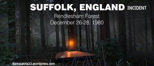 rendlesham_forest_30_years_later-001.jpg