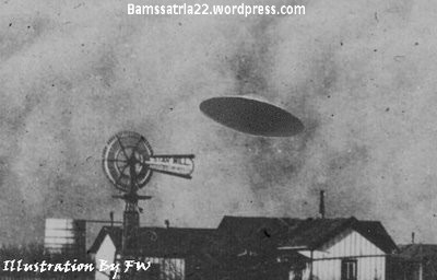 ufo-over-aurora-texas-1897.4025-001.jpg