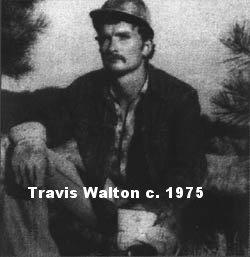 walton1975.jpg