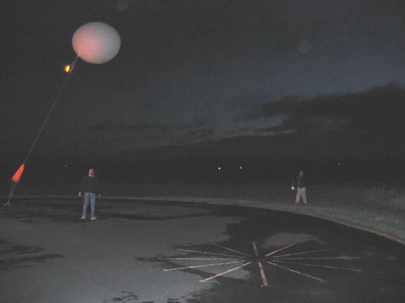 weatherballoon8060.jpg