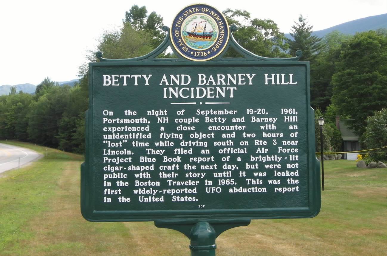 03-betty-and-barney-hill-incident-sign-001.jpg