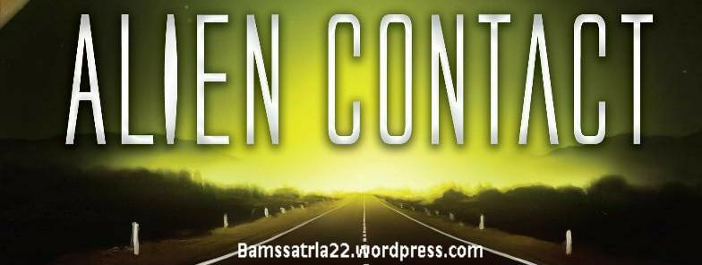 alien contact7829.jpg
