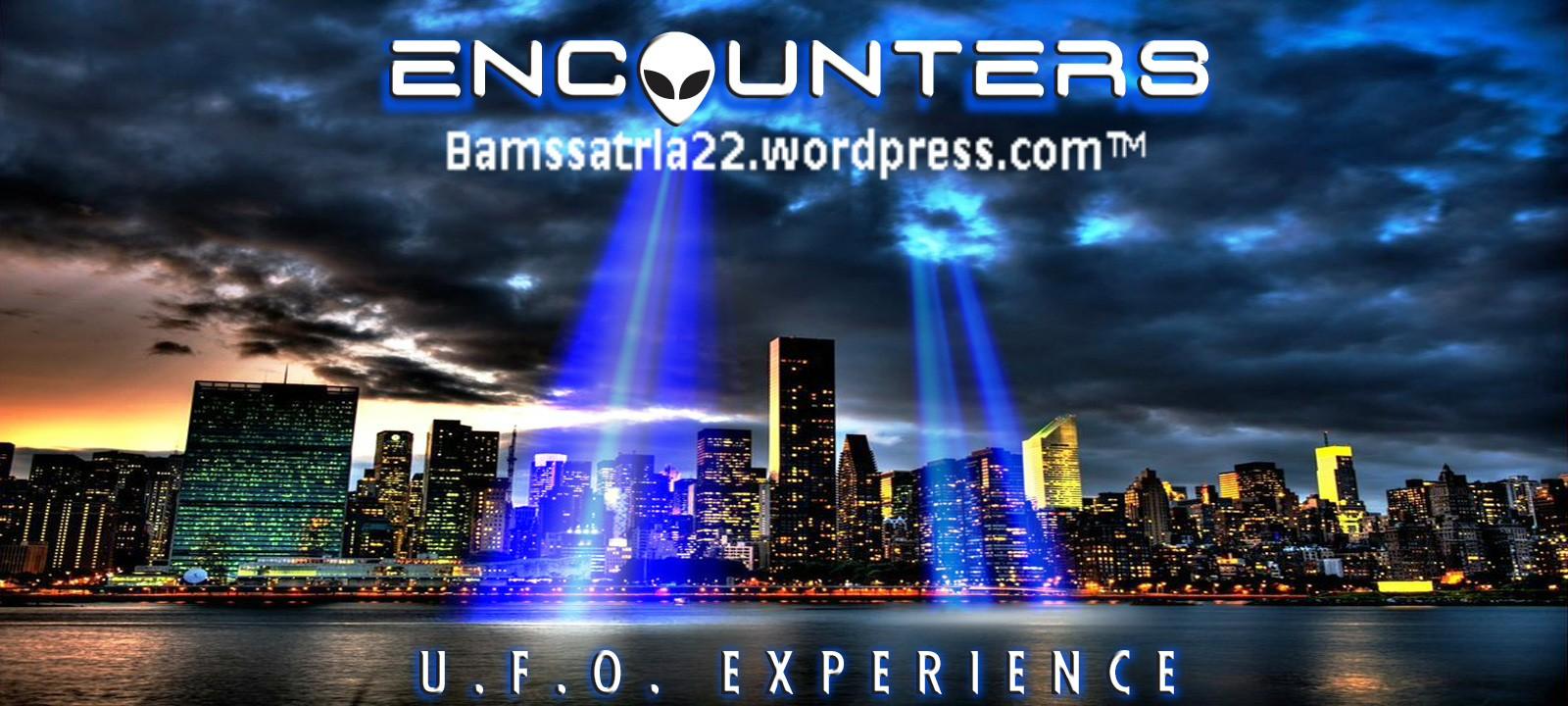 encounters ufo.jpg