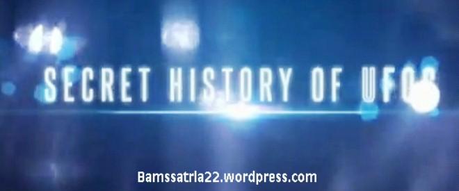secret history of ufos.jpg
