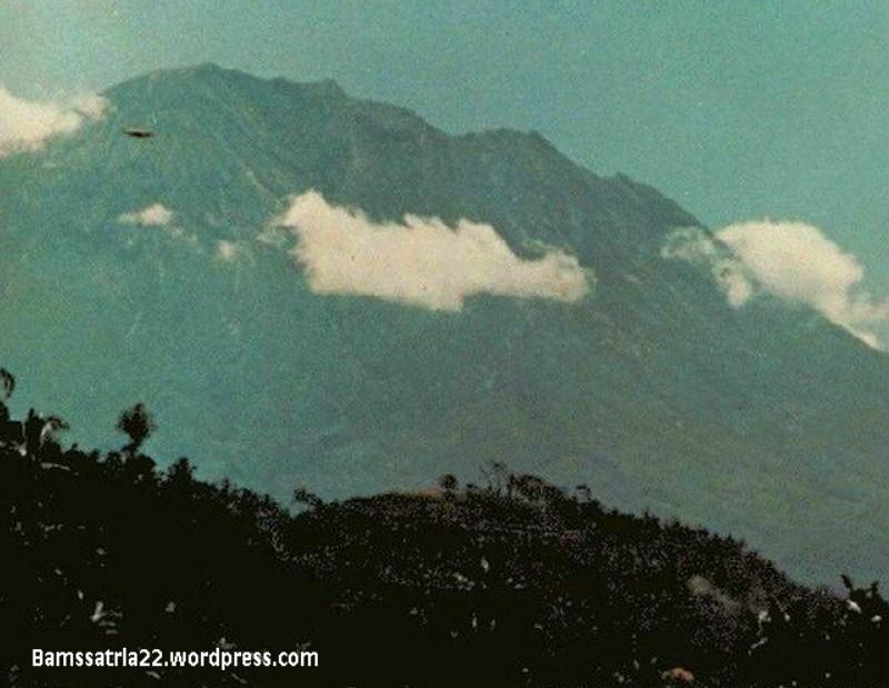 ufo-bali-island-indonesia-april-17-001.jpg