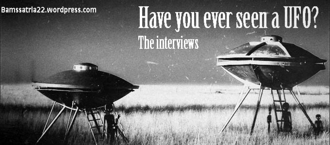 ufo the interviews.jpg