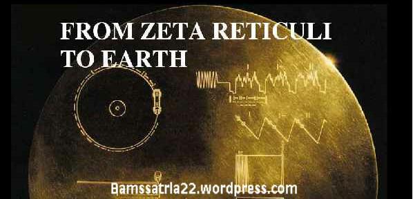 zeta-reticuli.jpg