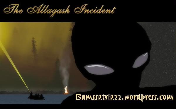 allagash_alien_600-001.jpg