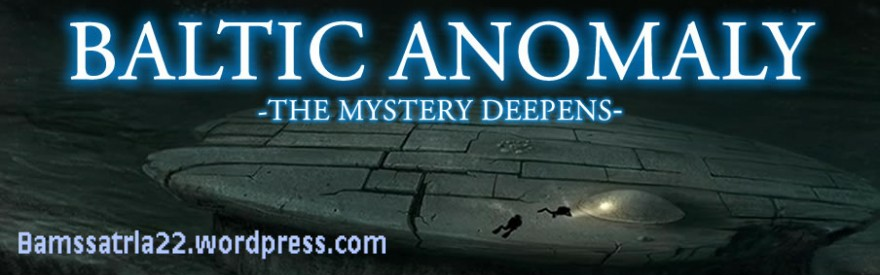 baltic-anomaly-mystery-880x270.jpg