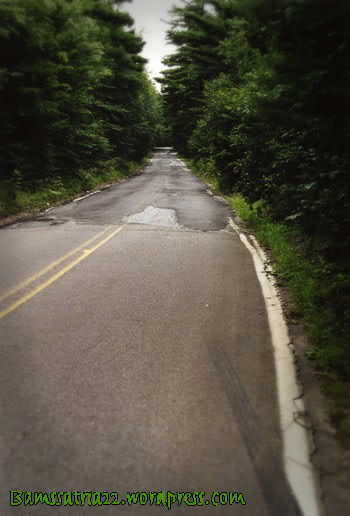 clinton-road-pavement-001.jpg