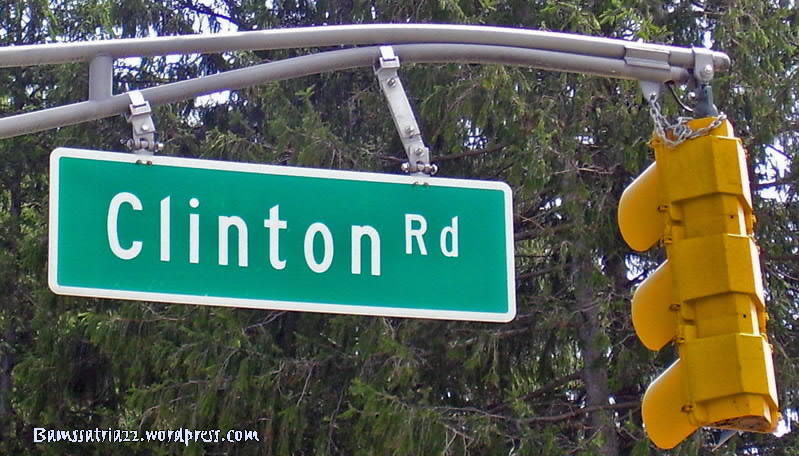 clinton_road_sign-001.jpg