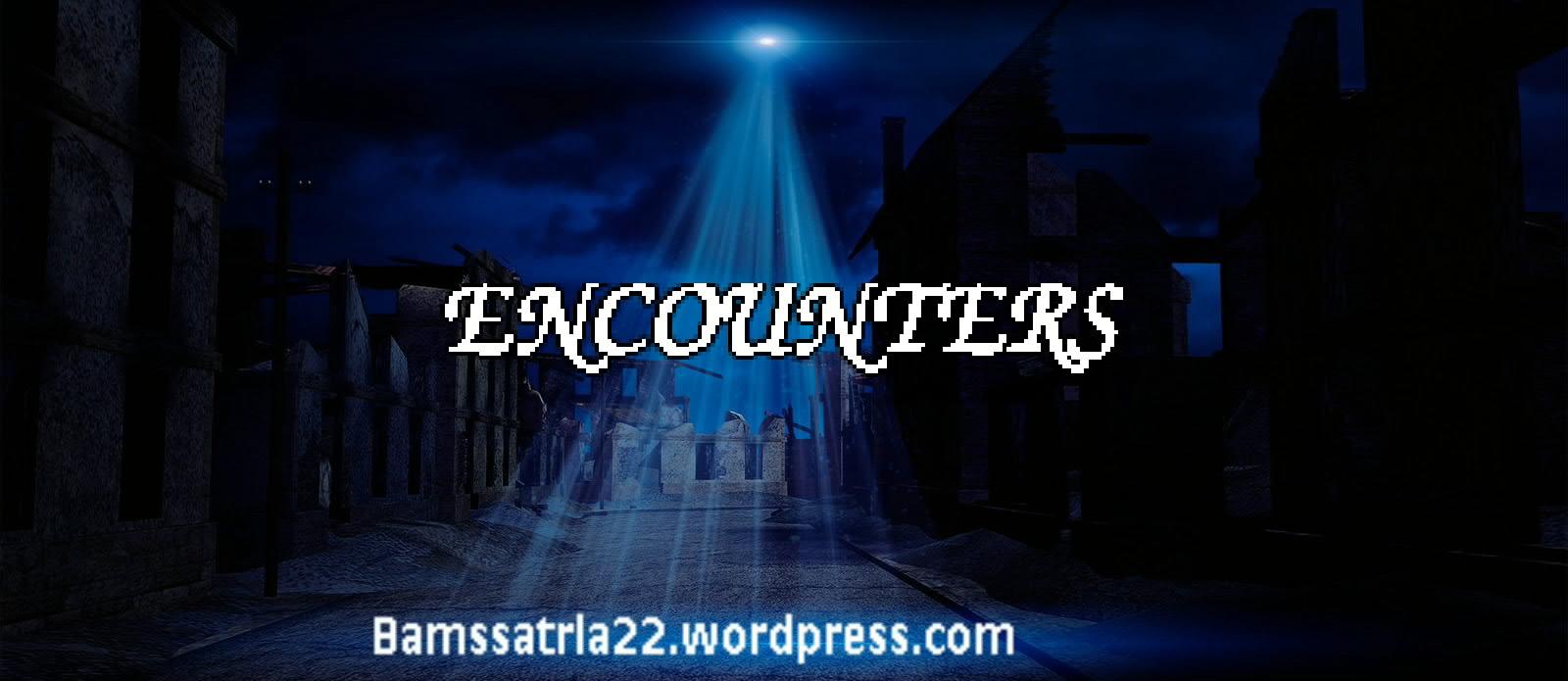 encounters 3.jpg