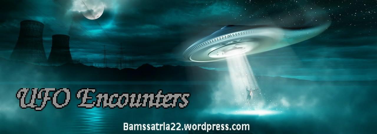 encounters 4.jpg