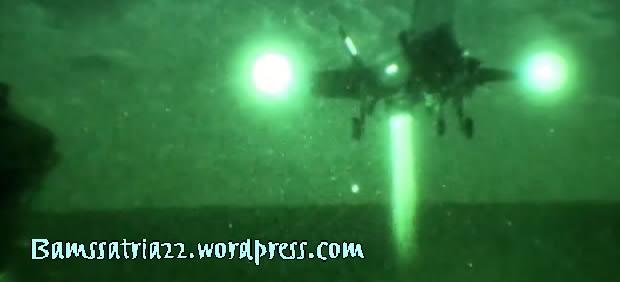f-35b-vertical-landing_1-001.jpg