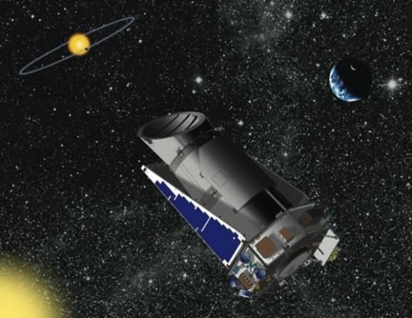 kepler-telescope-580x448.jpg