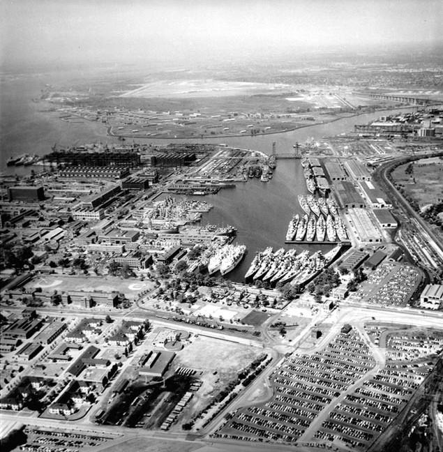 philadelphia_naval_shipyard.jpg