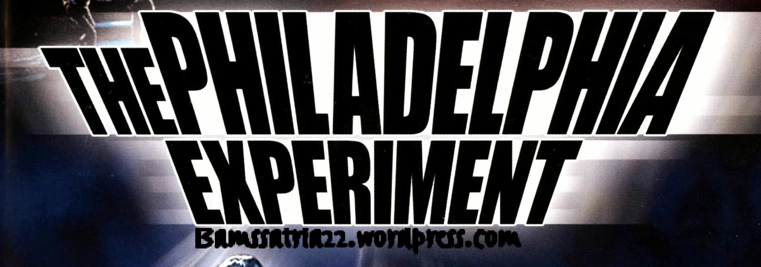 philadelphiaexperiment-001.jpg
