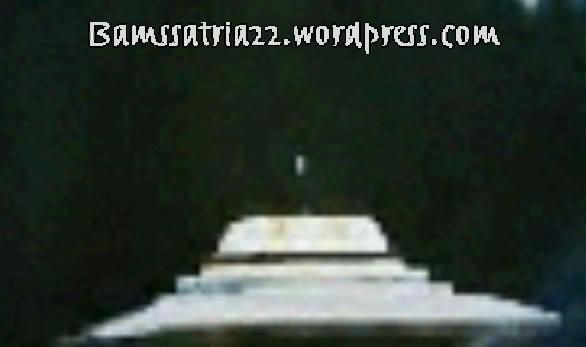 ufo-menado-sulawesi-001.jpg