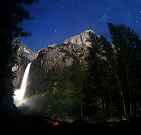 200px-moonbow_at_lower_yosemite_fall.jpg