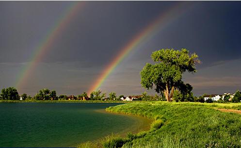 38061-double_rainbow.jpg
