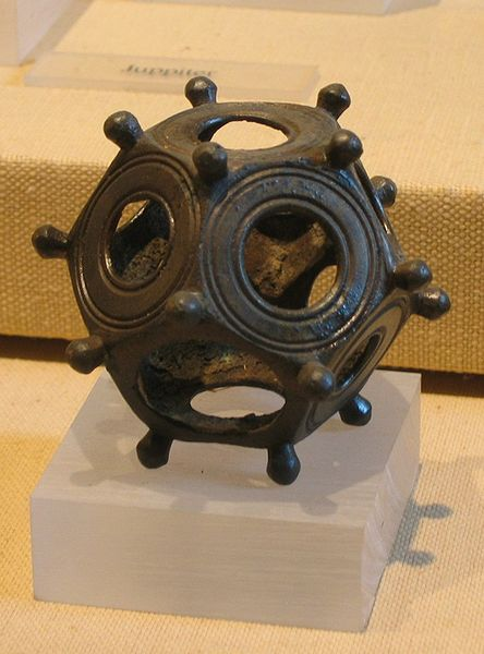 444px-roman_dodecahedron.jpg