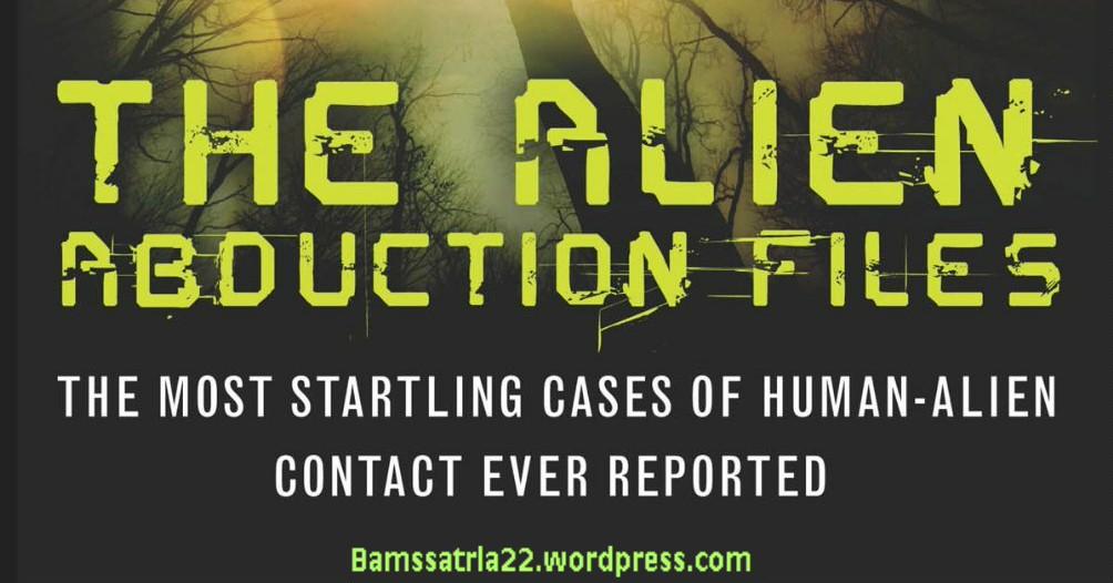 alien abduction files.jpg