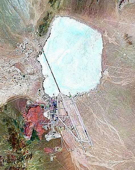 area_51_landsat_geocover_2000.jpg
