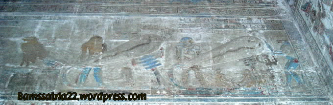 dendera-light-001.jpg