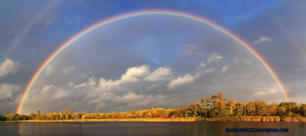 double-rainbow-001.jpg