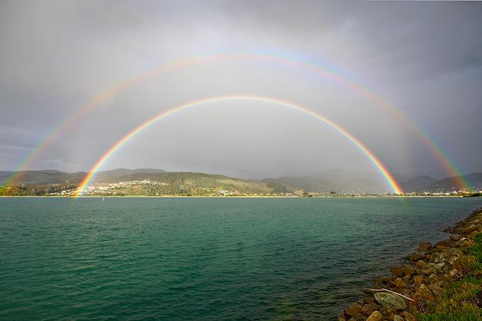 double_rainbow44.jpg