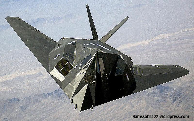f-117_nighthawk-001.jpg
