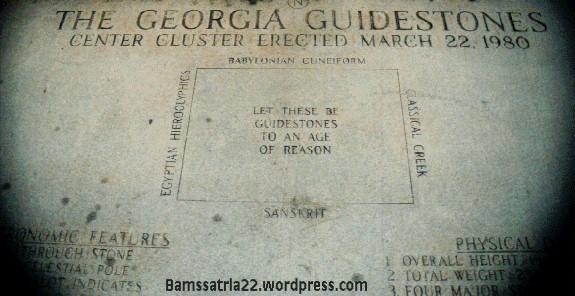 georgia guidesone-001.jpg