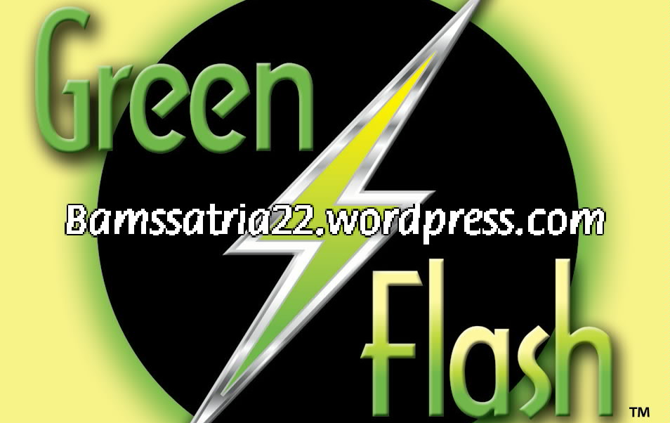 green flash logo 07-001.jpg