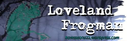 lovelandfrogmenheader-001.jpg