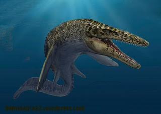 mosasaurus-001.jpg