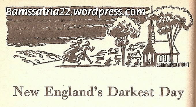 newenglandsdarkestday-001.jpg